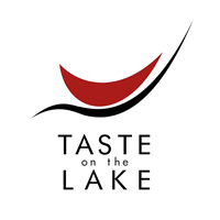 taste on the lake